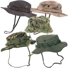 Image result for boonie hat