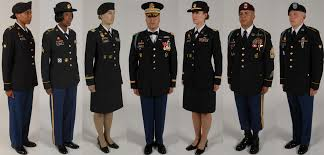 Image result for army service military uniform