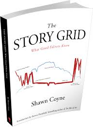 Image result for story grid book